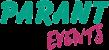 http://parant-events.com/wp-content/uploads/2017/02/logo-Parant-Event-1-e1487948144628.png